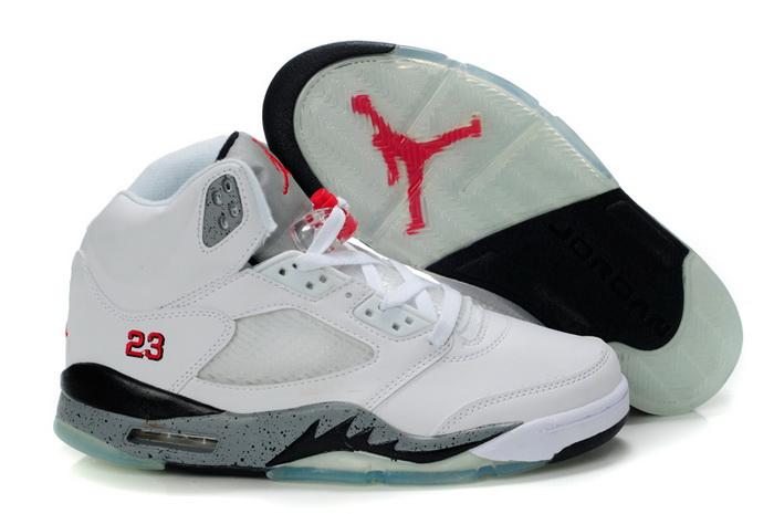 Basket Jordan Femme Pas Cher