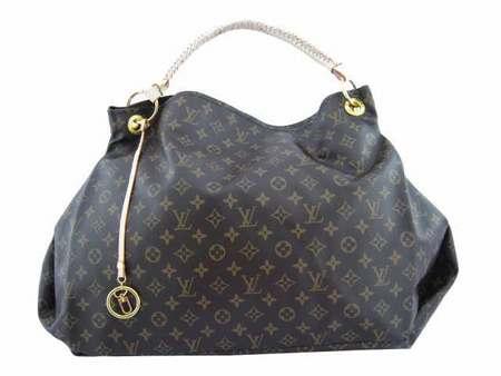 acheter sac de luxe en chine grossiste chinois sac a main de marque boutique sac a main quebec. Black Bedroom Furniture Sets. Home Design Ideas