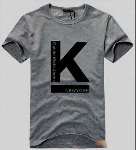 Calvin klein franchise acheter t shirt calvin klein homme - Tee shirt manche longue calvin klein ...