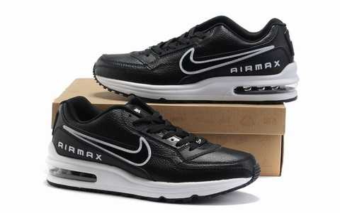 new products 1635b 09fb3 chaussure air max ltd 2